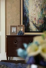3177 best american design and decorating ideas images on pinterest american home interior design professional decorator