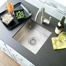 Brushed Nickel Faucets Kitchen Sinks Bar Prep Sink Faucets Kitchen Brushed Nickel Delta Faucet
