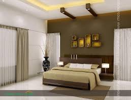 bedroom design in indian style modern finishing engineered wood