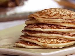 cuisine minceur thermomix mincir avec thermomix spécial régime dukan pancakes légers à
