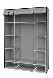 amazon bookshelf black friday sale outdoor storage buffet server cabinet brookbend outdoor furniture