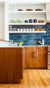 Red Kitchen Decor Ideas Kitchen Design Awesome Burnt Orange Kitchen Accessories Grey