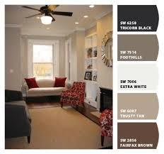 113 best color scheme images on pinterest colors benjamin moore