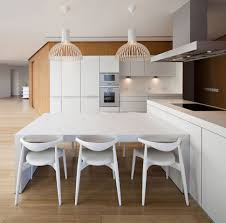White Kitchen Granite Ideas by Kitchen Room White Kitchen Room Design Wooding Flooring Ideas