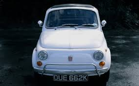 old fiat cameron fiat 500 front silverstone auctions
