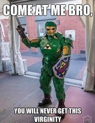 Come At Me Meme - come at me bro dumbfunnydrunk com