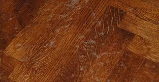Hardwood Floors Refinishing Floor How To Refinish Hardwood Floors Without Sanding Appealing