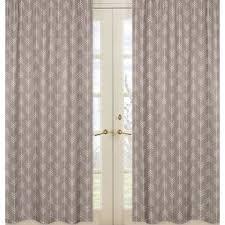 bathroom window treatment ideas photos bathroom window treatments wayfair