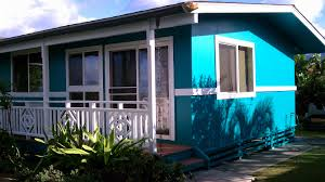 complete your home remodel with exterior paint u0026 more from c u0026 b