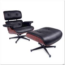 Charles Eames Armchair Charles Eames Lounge Chair And Ottoman Price Design Ideas