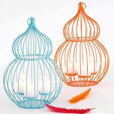 bird baby shower birdie baby shower