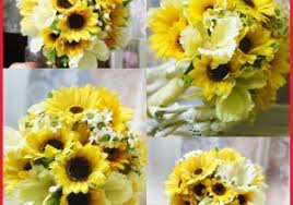 country wedding bouquets country wedding flowers 37007 wedding flowers ideas country