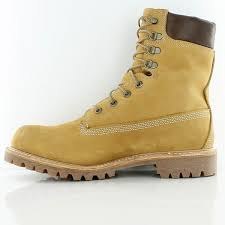 buy timberland boots usa timberland usa made 8 boot wheat bei kickz com