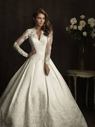 Wedding Dress Cast 343 Best Romantic Fairy Tale Wedding Dresses Images On Pinterest