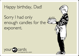 funny birthday ecards for dad birthday pinterest funny