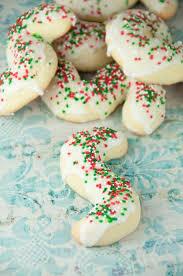 the 25 best italian anise cookies ideas on pinterest italian