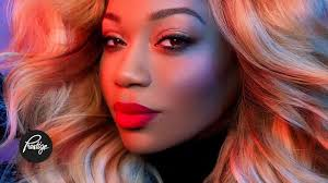 makeup artist in jacksonville fl jeree jacksonville florida prestige artists agency for