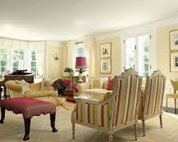 traditional living room philadelphia cream paint color design