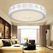 Led Interior Home Lights Smart Wifi Music Pendant Lamp Ceiling Light Fixture Lighting Led