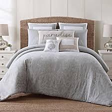 Sunset Comforter Set Tropical Bedding Shower Curtains Bedspreads Quilts U0026 More Bed