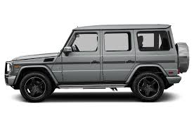 mercedes benz g class 2017 2016 mercedes benz g class price photos reviews u0026 features