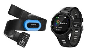 black friday garmin forerunner amazon com garmin forerunner 735xt black u0026 gray tri bundle