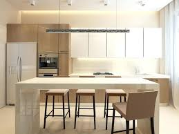 Kitchen Island With Table Seating Kitchen Islands That Seat 6 Kitchen Island Table Seats 6 U2013 Dmujeres