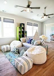 living room bean bags toddler friendly living room bean bag chairs and kid friendly living