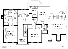 low country floor plans floor plan saturday low country