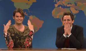 stefon images gif wallpaper and background photos 23812089