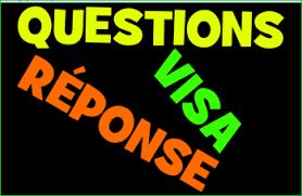 demande de carte de sejour apres mariage questions reponses sur le visa sejour conjoint de francais