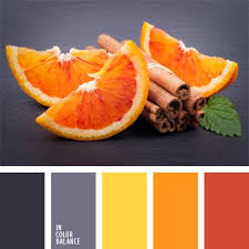 Burnt Orange Colour by 54 Best Mustard Gold Burnt Orange And Gray Wedding Color