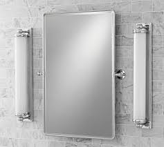 Bathroom Mirror Sale Bathroom Mirror Sale Vanity Mirror Sale Pottery Barn Master