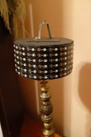 Crazy Lamps by Antiques And Led U0027s Strange And Crazy Lamps Enviral Design