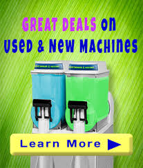margarita machine rental houston home frozen 2 perfection