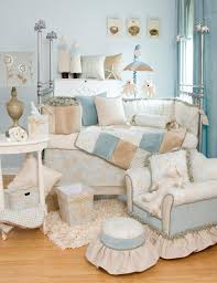 Victorian Crib Bedding by Glenna Jean Crib Bedding Brand Look This Best Brand Glenna Jean