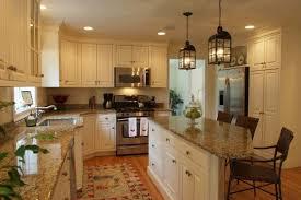 Western Pendant Lighting Atemberaubend Wrought Iron Pendant Lights Kitchen Decoration