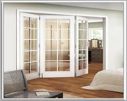 Lowes Patio Doors Patio Doors Lowes Inviting Bifold Doors Exterior