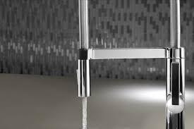 luxury kitchen faucet brands faucet manufacturers reviews best faucet brands