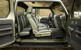 jeep liberty 2015 interior 2005 jeep wrangler interior accessories the best accessories 2017