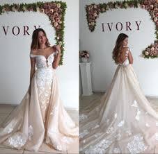 detachable wedding dress straps dresses detachable skirts nz buy dresses