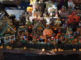 halloween village accessories dept 56 halloween village halloween town pinterest halloween