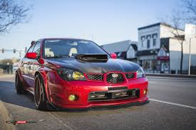 modified subaru wrx dat scoobie doe u0027s subaru wrx mppsociety