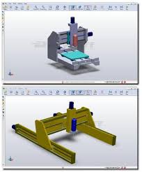 Woodworking Plans Software by Best 25 Cnc Router Plans Ideas On Pinterest Cnc Plans Homemade