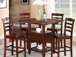 Nook Kitchen Table by Kitchen Kitchen Table Sets And 38 Kitchen Table Sets Breakfast