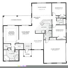 building your own house plans house building plans uk build your own house plans free house