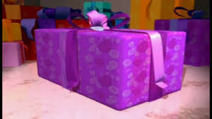 disney princess u0027the 12 days of christmas u0027 music video youtube