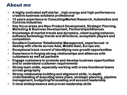 Show Me A Resume Example by Resume Examples Cool 10 Best Ever Pictures And Images Detailed Cv