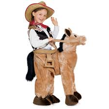 buy halloween costumes for kids funny costumes for teen boys