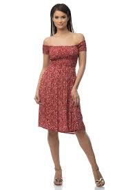 rochii vintage rochie vintage din vascoza dr2962 rochii